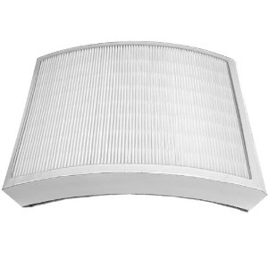 Sunbeam 6613 HEPA filter.