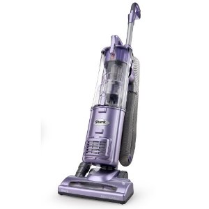 Euro-Pro Shark NV22L Navigator Upright Bagless Vacuum Cleaner