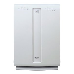 Sharp FP-P60CX Ionic Air Purifier