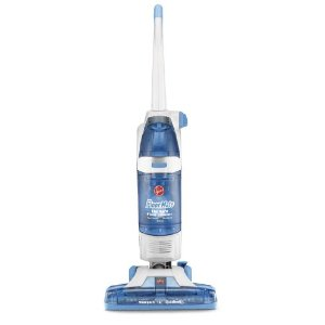 Hoover Remanufactured FloorMate SpinScrub Widepath Hard-Floor Cleaner, H3040RM