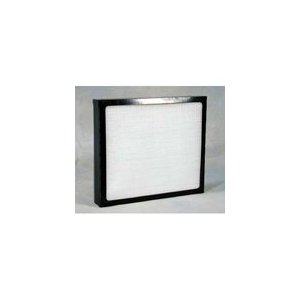 HAPF-38 Holmes HEPA Air Cleaner Replacement Filter