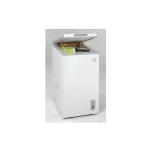 Avanti : CF62 2.2 cu. ft. Chest Freezer with Manual Defrost