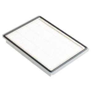 Bosch BBZ8SF1UC Hepa Filter for the BSA Canister Vacuum Series