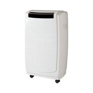 Haier 12,000 Portable Air Conditioner