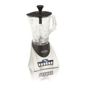 Back to Basics Ice Master Blender - 3000