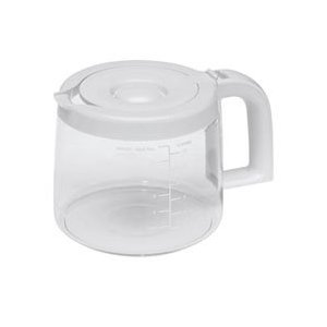 K.AID 14cup CARAFE WHITE