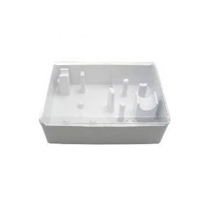 KitchenAid 9 and 12-Cup Food Processor Accessory Storage Case