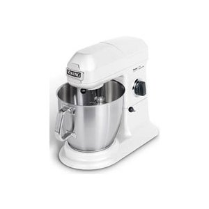 VIKING VSM500 Professional Stand Mixer - White