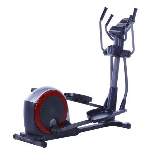 ProForm 10.0 ZE Elliptical Trainer