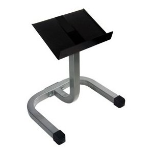 PowerBlock SportBlock Dumbbell Stand (Silver)