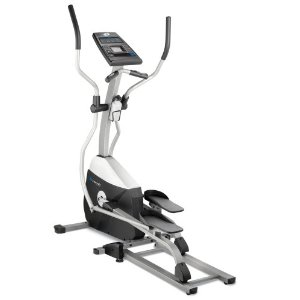 Merit Fitness 725E Elliptical Trainer