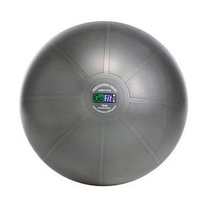 Gf-75pro Professional Stability Ball & Core Performance Training Dvd (75 C