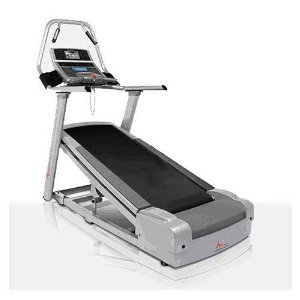 Freemotion Incline Trainer i7.7
