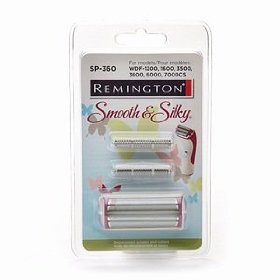Remington SP-132 / SP-360 Replacement Screen & Cutter