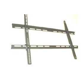 UNIVERSAL UF-52 Plasma/LCD FLAT Mounting Bracket for all Brand