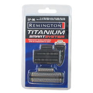 Remington sp96 replacemnet kit cutters for ms5500&ms5700