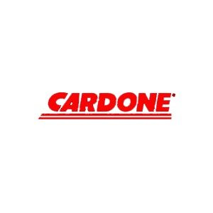 A1 Cardone 16-4393B Remanufactured Brake Caliper