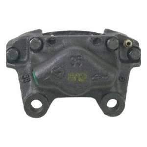 A1 Cardone 192037 Friction Choice Caliper