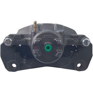 A1 Cardone 17-2614 Remanufactured Brake Caliper
