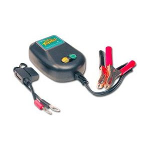Deltran Waterproof Battery Tender Junior Charger 12volt