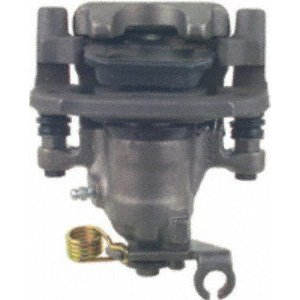 A1 Cardone 17-2745 Remanufactured Brake Caliper