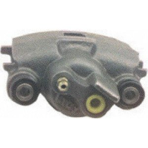 A1 Cardone 18-4372S Remanufactured Brake Caliper