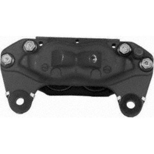 A1 Cardone 18-4665 Remanufactured Brake Caliper
