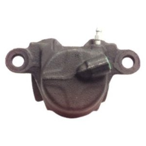 A1 Cardone 19-806 Remanufactured Brake Caliper