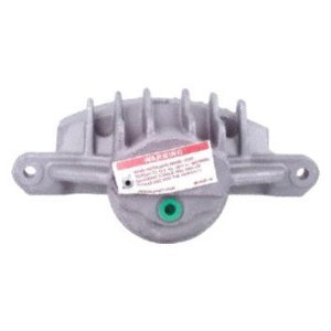 A1 Cardone 184646 Friction Choice Caliper