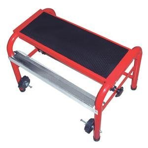 Astro Pneumatic (AST4577) Mobile Step Masking Machine