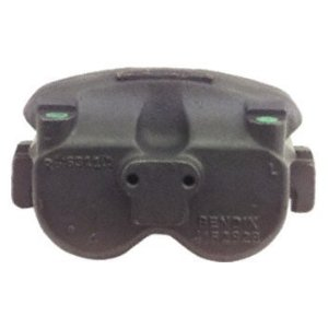 A1 Cardone 188044 Friction Choice Caliper