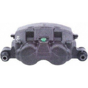 A1 Cardone 184748 Friction Choice Caliper