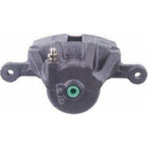 A1 Cardone 19-2848 Remanufactured Brake Caliper