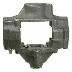 A1 Cardone 19-1858 Remanufactured Brake Caliper
