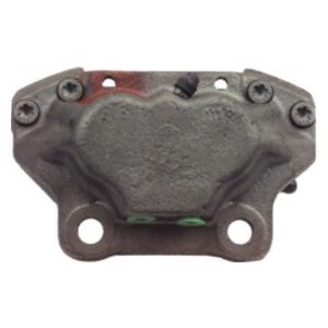 A1 Cardone 19-326 Remanufactured Brake Caliper