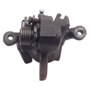 A1 Cardone 19-972 Remanufactured Brake Caliper