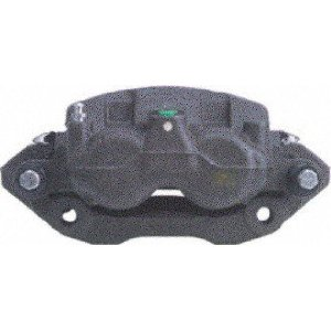 A1 Cardone 16-4748 Remanufactured Brake Caliper