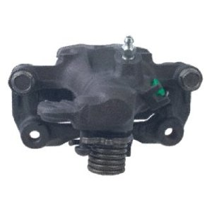 A1 Cardone 17-1667 Remanufactured Brake Caliper