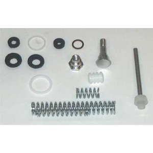 Binks 7 GUN REPAIR KIT