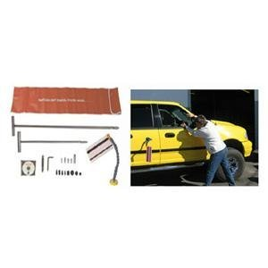 Lock Technology (LTI820) Paintless Dent Removal Kit