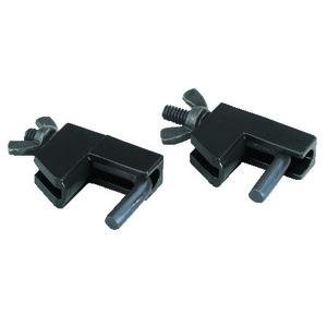 OTC Tools (OTC4506) Fuel Line Clamp Set
