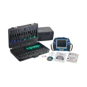 OTC Tools (OTC3825JT) Pegisys Diagnostic System Trade-In Kit Handset Version