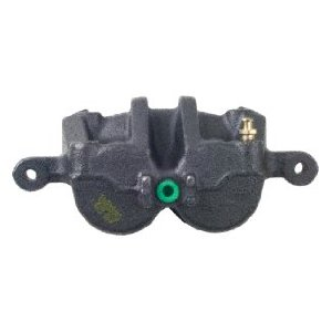 A1 Cardone 19-2821 Remanufactured Brake Caliper