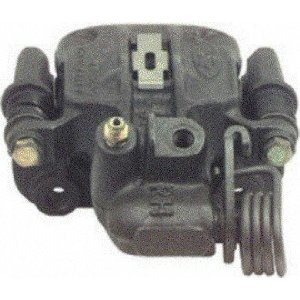 A1 Cardone 16-4536 Remanufactured Brake Caliper