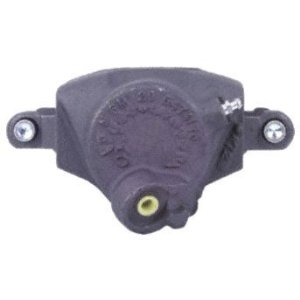 A1 Cardone 184036 Friction Choice Caliper