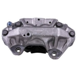 A1 Cardone 19-1892 Remanufactured Brake Caliper
