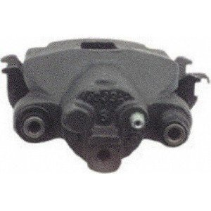A1 Cardone 16-4637 Remanufactured Brake Caliper
