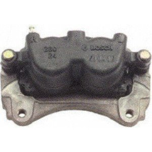 A1 Cardone 16-4606 Remanufactured Brake Caliper