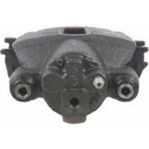 A1 Cardone 16-4679 Remanufactured Brake Caliper