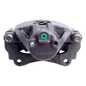 A1 Cardone 16-4720 Remanufactured Brake Caliper